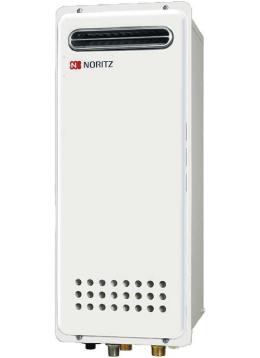 GT-2053AWX-4 BL