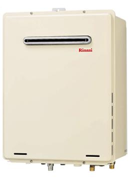 RUF-A1615AW(B)