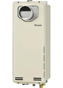 RUF-SA2005AT