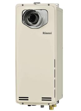 RUF-SA2005AT-L
