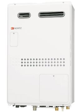GTH-1644AWX-1 BL
