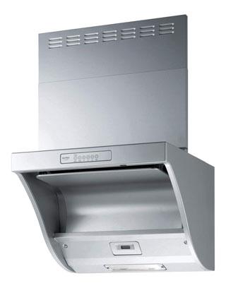 EFR-3R-AP602SI