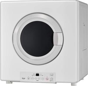 RDTC-80S
